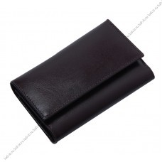 Ключница кошелёк
