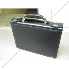 Интернет магазин кожаные портфели