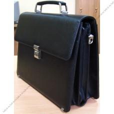 Купить мужской портфель